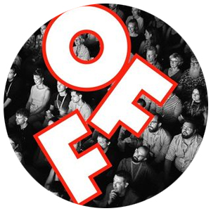 OFF Filmfestival